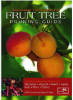 Second Leaves' How-To Garden DVD - Easy Fruit Tree Pruning Guide